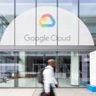 Quartalsbericht: Google nennt erstmals Umsatz von Youtube und Cloud