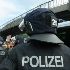 Datenschutz: Polizist soll Daten zu politischen Zwecken ausgespäht haben