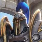 Reforged: Blizzard äußert sich zum Debakel mit Warcraft 3