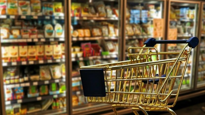 Das Projekt Open Food Facts baut sich die Lebensmittel-Ampel einfach selbst.