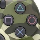Sony: Absatz der Playstation 4 geht weiter zurück