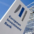 EIB: Telefónica bekommt Kredit für LTE- und 5G-Ausbau
