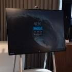 Microsoft: Surface Hub bekommt richtiges Windows 10 statt Nachfolger