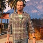 Grand Theft Auto: Dan Houser verlässt Rockstar Games