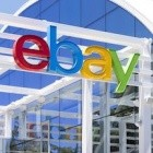 Intercontinental Exchange: New Yorker Börse will Ebay für 30 Milliarden Dollar kaufen