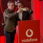Vodafone: Ersetzen von Huawei im Kernnetz kostet 200 Millionen Euro