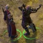 Pathfinder 2 angespielt: Abenteuer als wohlwollender Engel oder rasender Dämon