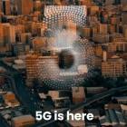 Vor Deutschland: Südafrika startet bald bereits sein zweites 5G-Netz
