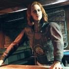 Wastelanders: Fallout 76 erhält menschliche NPC und Steam-Version