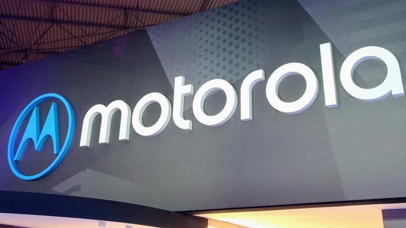 Motorola will offenbar auf dem MWC 2020 neue Smartphones zeigen.
