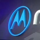 MWC 2020: Motorola soll neues Top-Smartphone planen