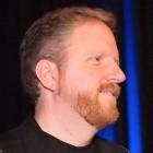 Blizzard: Rod Fergusson kümmert sich künftig um Diablo