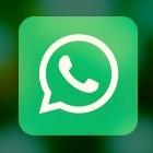 Sicherheitslücke: Dateien auslesen mit Whatsapp Desktop