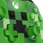 Neue Konsolen: Sony fürchtet Microsoft fürchtet Google