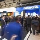 Quartalsbericht: Nokia macht wieder mehr Gewinn