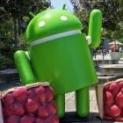 App-Store: Huawei, Oppo, Vivo und Xiaomi wollen Play Store angreifen