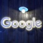 Google: Chrome wird besonders nervige Video-Werbung blockieren