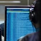 Sicherheitsforscher: Daten durch Änderung der Bildschirmhelligkeit ausleiten