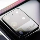 Galaxy-S20-Serie im Hands-on: Samsung will im Kameravergleich an die Spitze