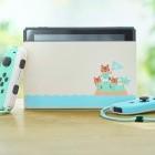 Coronavirus: Nintendo meldet Produktionsprobleme bei der Switch