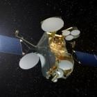 Astra: Media Broadcast stellt Freenet TV Sat ein