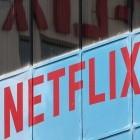 Videostreaming: Automatische Wiedergabe in der Netflix-App wird abschaltbar