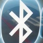 Google: Bluetooth-Lücke in Android ermöglicht Codeausführung
