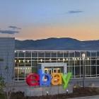 Intercontinental Exchange: Ebay verliert seinen Käufer