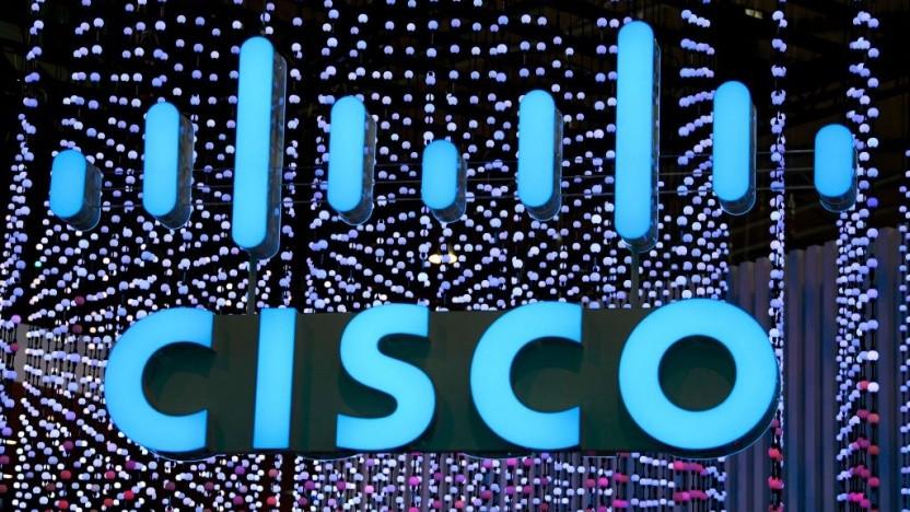Cisco hat Lücken in seinen Geräten geschlossen.
