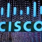 CDPwn: Fehler in Cisco-Protokoll ermöglicht Codeausführung
