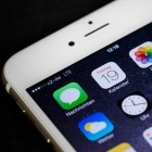 iPhones: Apple muss wegen Drosselung Millionenstrafe zahlen