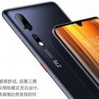 Axon 10s Pro: ZTE stellt erstes Smartphone mit Snapdragon 865 vor
