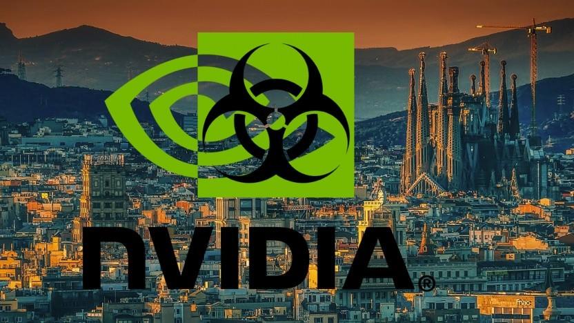 Telekommunikation - Mobilfunk-Messe MWC abgesagt wegen Sorgen um Coronavirus