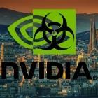 Coronavirus: Nvidia will sich auf dem MWC nicht anstecken lassen