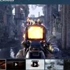 Metro Exodus: Einer der ersten Epic-Store-Exklusivtitel kommt auf Steam