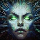 Spielklassiker: Chinesischer Konzern Tencent übernimmt System Shock 3