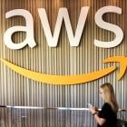 Corona-Virus: Amazon und Sony bleiben dem MWC fern