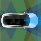 Software: Tesla deaktiviert Autopilot-Funktionen bei Gebrauchtwagen