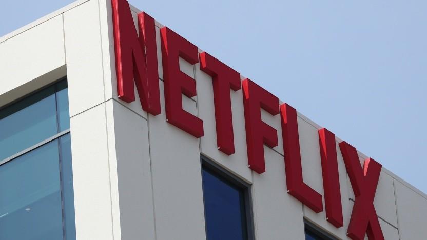 Netflix hat Night of the Living Dead aus dem deutschen Katalog entfernt.