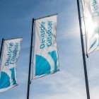 EQT und Omers: Deutsche Glasfaser an Investoren verkauft