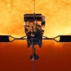 Solar Orbiter: Esa schießt Sonnensonde ins All
