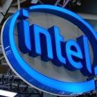 Coronavirus: Intel und weitere Unternehmen bleiben dem MWC fern