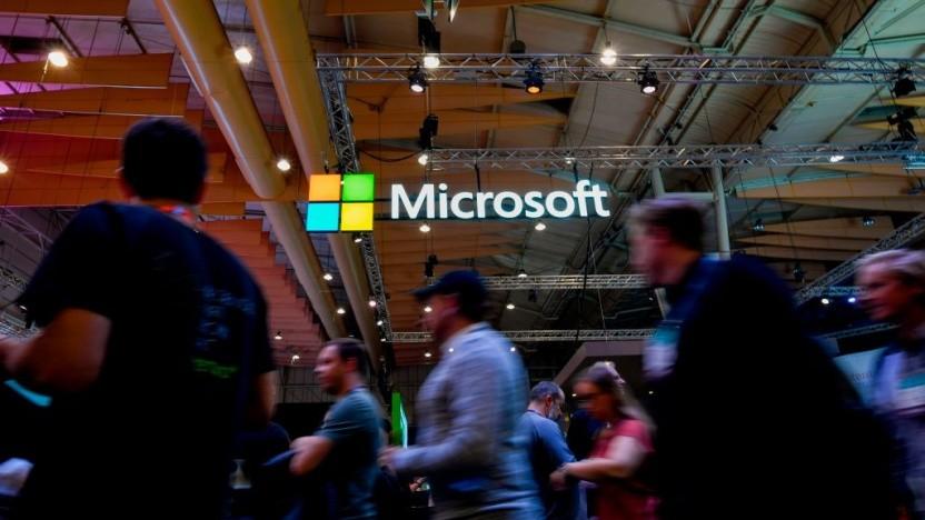 Microsofts Sprachmodell T-NLG ist das mit Abstand bisher größte seiner Art.