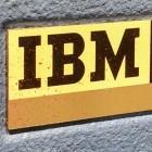 Unternehmens-Chat: IBM will Slack für über 300.000 Mitarbeiter verwenden
