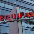 Militär-Hacker: USA klagen vier Chinesen wegen Equifax-Hack an