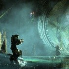 Actionspiel: Bioware will Anthem von Grund auf überarbeiten