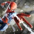 Playstation: Sony bezahlt rund 229 Millionen US-Dollar für Insomniac