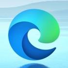 Microsoft: Firefox-Nutzer bekommen in Windows Werbung für Edge