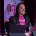 Deutsche Telekom: US-Richter genehmigt Kauf von Sprint durch T-Mobile US