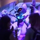 Game: Spielebranche fürchtet Kompetenzwirrwarr beim Jugendschutz